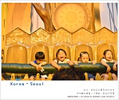 韓國首爾親子自由行。夢幻的城堡樂園~樂天世界  Lotte world 全攻略:nEO_IMG_20130711 714.jpg