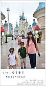 韓國首爾親子自由行。夢幻的城堡樂園~樂天世界  Lotte world 全攻略:nEO_IMG_20130711 852.jpg