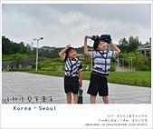 韓國首爾親子自由行。梨花女子大學,衣服飾品這裡買最便宜啊~~:nEO_IMG_20130713 1477.jpg