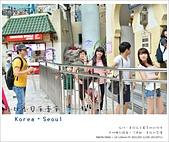 韓國首爾親子自由行。夢幻的城堡樂園~樂天世界  Lotte world 全攻略:nEO_IMG_20130711 122.jpg