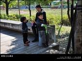 台南。蕭壠文化園區(蕭壟)好好玩:nEO_IMG_20120124 085.jpg