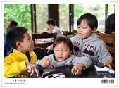桃園 親子餐廳 康妮莊園 :nEO_IMG_20130126 010.jpg