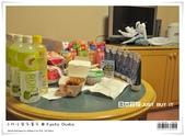 日本親子遊。京都 x 大阪。必買 + 藥妝店掃貨。戰利品篇:nEO_IMG_2012-06-24 20120624ss 822.jpg