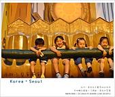 韓國首爾親子自由行。夢幻的城堡樂園~樂天世界  Lotte world 全攻略:nEO_IMG_20130711 715.jpg