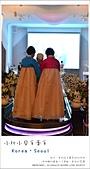 韓國首爾親子自由行。韓國婚禮,西式婚禮典雅又浪漫:nEO_IMG_20130713 345.jpg