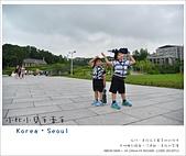 韓國首爾親子自由行。梨花女子大學,衣服飾品這裡買最便宜啊~~:nEO_IMG_20130713 1479.jpg