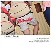 韓國首爾親子自由行。夢幻的城堡樂園~樂天世界  Lotte world 全攻略:nEO_IMG_20130711 323.jpg