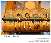 韓國首爾親子自由行。夢幻的城堡樂園~樂天世界  Lotte world 全攻略:nEO_IMG_20130711 716.jpg