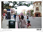 日本親子遊。京都 x 大阪。環球影城,環球奇境,看著孩子們開心的笑容就是幸福:nEO_IMG_2012-06-25 20120625td 026.jpg