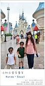 韓國首爾親子自由行。夢幻的城堡樂園~樂天世界  Lotte world 全攻略:nEO_IMG_20130711 853.jpg