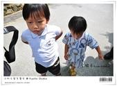 京都 x 大阪 親子遊。金閣寺 世界遺產:nEO_IMG_20120623td 505.jpg