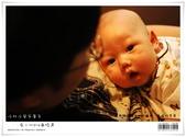 蔡小比0-6歲精選:nEO_IMG_3.jpg