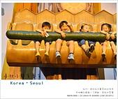 韓國首爾親子自由行。夢幻的城堡樂園~樂天世界  Lotte world 全攻略:nEO_IMG_20130711 721.jpg