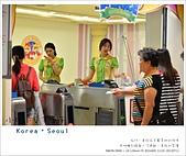 韓國首爾親子自由行。夢幻的城堡樂園~樂天世界  Lotte world 全攻略:nEO_IMG_20130711 104.jpg