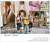 韓國首爾親子自由行。夢幻的城堡樂園~樂天世界  Lotte world 全攻略:nEO_IMG_20130711 181.jpg