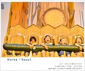 韓國首爾親子自由行。夢幻的城堡樂園~樂天世界  Lotte world 全攻略:nEO_IMG_20130711 723.jpg