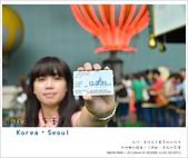 韓國首爾親子自由行。夢幻的城堡樂園~樂天世界  Lotte world 全攻略:nEO_IMG_20130711 234.jpg