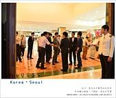 韓國首爾親子自由行。韓國婚禮,西式婚禮典雅又浪漫:nEO_IMG_20130713 346.jpg
