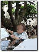 老爸的後花園:nEO_IMG_DSCF2475.jpg