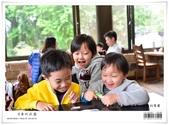 桃園 親子餐廳 康妮莊園 :nEO_IMG_20130126 014.jpg