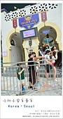 韓國首爾親子自由行。夢幻的城堡樂園~樂天世界  Lotte world 全攻略:nEO_IMG_20130711 123.jpg
