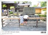 京都 x 大阪 親子遊。金閣寺 世界遺產:nEO_IMG_20120623td 528.jpg