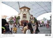 日本親子遊。京都 x 大阪。環球影城,環球奇境,看著孩子們開心的笑容就是幸福:nEO_IMG_2012-06-25 20120625td 028.jpg