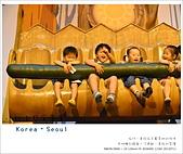 韓國首爾親子自由行。夢幻的城堡樂園~樂天世界  Lotte world 全攻略:nEO_IMG_20130711 724.jpg