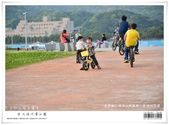 5歲(大班)小比和3歲(小班)小貝只要3小時學會騎腳踏車全紀錄,大佳河濱公園:nEO_IMG_20120625 027.jpg