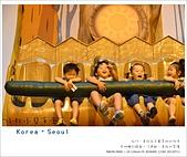 韓國首爾親子自由行。夢幻的城堡樂園~樂天世界  Lotte world 全攻略:nEO_IMG_20130711 725.jpg