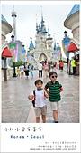 韓國首爾親子自由行。夢幻的城堡樂園~樂天世界  Lotte world 全攻略:nEO_IMG_20130711 856.jpg