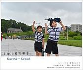 韓國首爾親子自由行。梨花女子大學,衣服飾品這裡買最便宜啊~~:nEO_IMG_20130713 1481.jpg