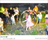 孩子們的5歲慶生party【玩仙女棒篇】:nEO_IMG_20120428 539.jpg