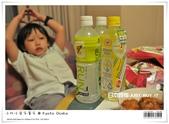 日本親子遊。京都 x 大阪。必買 + 藥妝店掃貨。戰利品篇:nEO_IMG_2012-06-24 20120624ss 823.jpg