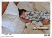 日本親子遊。京都 x 大阪。STAR GATE HOTEL 大阪關西全日空酒店,無敵美景早餐:nEO_IMG_2012-06-23 20120623ss 011.jpg