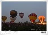 熱氣球嘉年華。走馬瀨農場。光雕音樂會:nEO_IMG_20130202 419.jpg