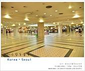 韓國首爾親子自由行。夢幻的城堡樂園~樂天世界  Lotte world 全攻略:nEO_IMG_20130711 032.jpg