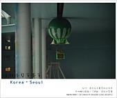 韓國首爾親子自由行。夢幻的城堡樂園~樂天世界  Lotte world 全攻略:nEO_IMG_20130711 324.jpg