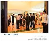 韓國首爾親子自由行。韓國婚禮,西式婚禮典雅又浪漫:nEO_IMG_20130713 347.jpg