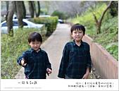 結婚九週年全家福外拍@石門水庫:nEO_IMG_Y14_4100.jpg
