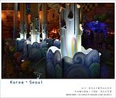 韓國首爾親子自由行。夢幻的城堡樂園~樂天世界  Lotte world 全攻略:nEO_IMG_20130711 728.jpg