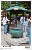 日本親子遊。京都 x 大阪。金閣寺。不動堂:nEO_IMG_2012-06-23 20120623ss 562.jpg