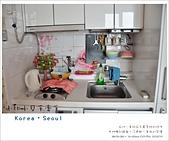 韓國首爾親子自由行。超級推薦麗伶民宿:nEO_IMG_20130710td 050.jpg