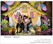 韓國首爾親子自由行。夢幻的城堡樂園~樂天世界  Lotte world 全攻略:nEO_IMG_20130711 189.jpg