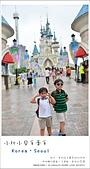 韓國首爾親子自由行。夢幻的城堡樂園~樂天世界  Lotte world 全攻略:nEO_IMG_20130711 857.jpg