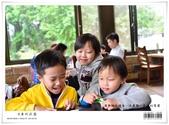 桃園 親子餐廳 康妮莊園 :nEO_IMG_20130126 015.jpg