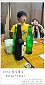 韓國首爾親子自由行。必吃!烤五花肉!無法言喻的美味~:nEO_IMG_20130710td 066.jpg