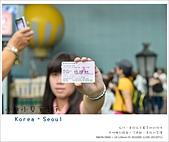 韓國首爾親子自由行。夢幻的城堡樂園~樂天世界  Lotte world 全攻略:nEO_IMG_20130711 235.jpg