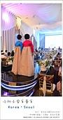 韓國首爾親子自由行。韓國婚禮,西式婚禮典雅又浪漫:nEO_IMG_20130713 349.jpg