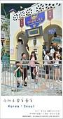 韓國首爾親子自由行。夢幻的城堡樂園~樂天世界  Lotte world 全攻略:nEO_IMG_20130711 125.jpg